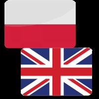 Polish Translator and Interpreter | Legal Translation
