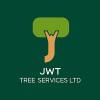 J W T Tree Services Ltd