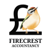 Firecrest Accountancy