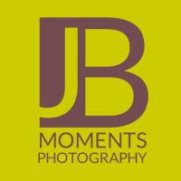 JB Moments Photography