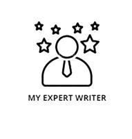 My Expert Writer