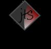 JTS Stone
