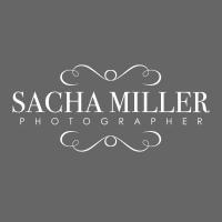 Sacha Miller Photography
