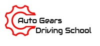 Auto Gears Automatic Driving School Watford
