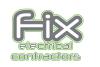 Fix Electrical Contractors