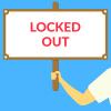 Moore's Independent Locksmiths