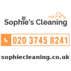 Sophie Cleaning Services Wimbledon