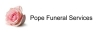 Pope Funeral Services