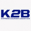 K 2 B Couriers