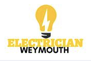 Weymouth Electrical Pros