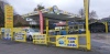 Eccleshill hand car wash