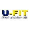 U-Fit Trade Windows Ltd
