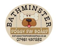 Bathminster Doggy Day