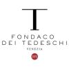 T Fondaco dei Tedeschi by DFS
