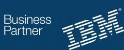 IBM Partner - PCI Services