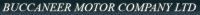 Buccaneer Motor Company Ltd