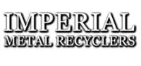 Imperial Metal Recyclers