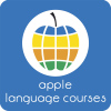 Apple Language Courses