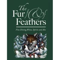 The Fur & Feathers