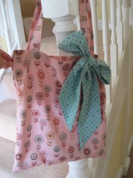 learn to sew private lessons near Bristol