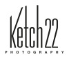 Ketch 22