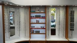 Evington Eye care