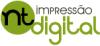NT Impressão Digital