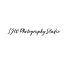 IJW Photography Studio