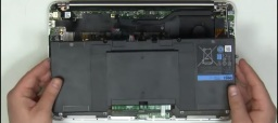 Laptop or MacBook Battery replacement