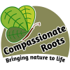 Compassionate Roots
