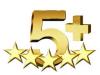 5 Star Plus Transport Ltd