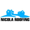 Nicola Roofing Services