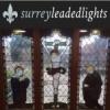 Surrey Leaded Lights
