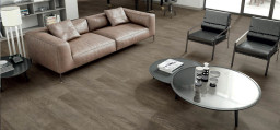 Finsa Laminate Flooring Roomshot Moseley In