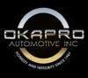 Okapro Automotive Inc.