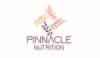 Pinnacle Nutrition