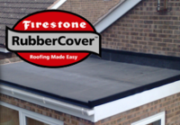West Midlands Roofing Services