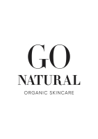 Go Natural Organic Skincare