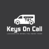 KEYS ON CALL