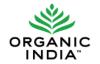 Organic India UK