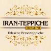 Teppiche Hosseini