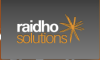 Raidho Solutions
