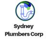 Sydney Plumbers Corp