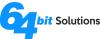 64Bit Solutions Ltd