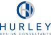 Hurley Design Consultants