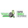 More Than Tyres Ltd