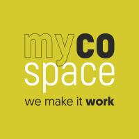 MYcospace