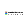 Northumbrian Electrics