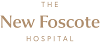 The New Foscote Hospital