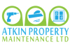 Atkin Property Maintenance LTD